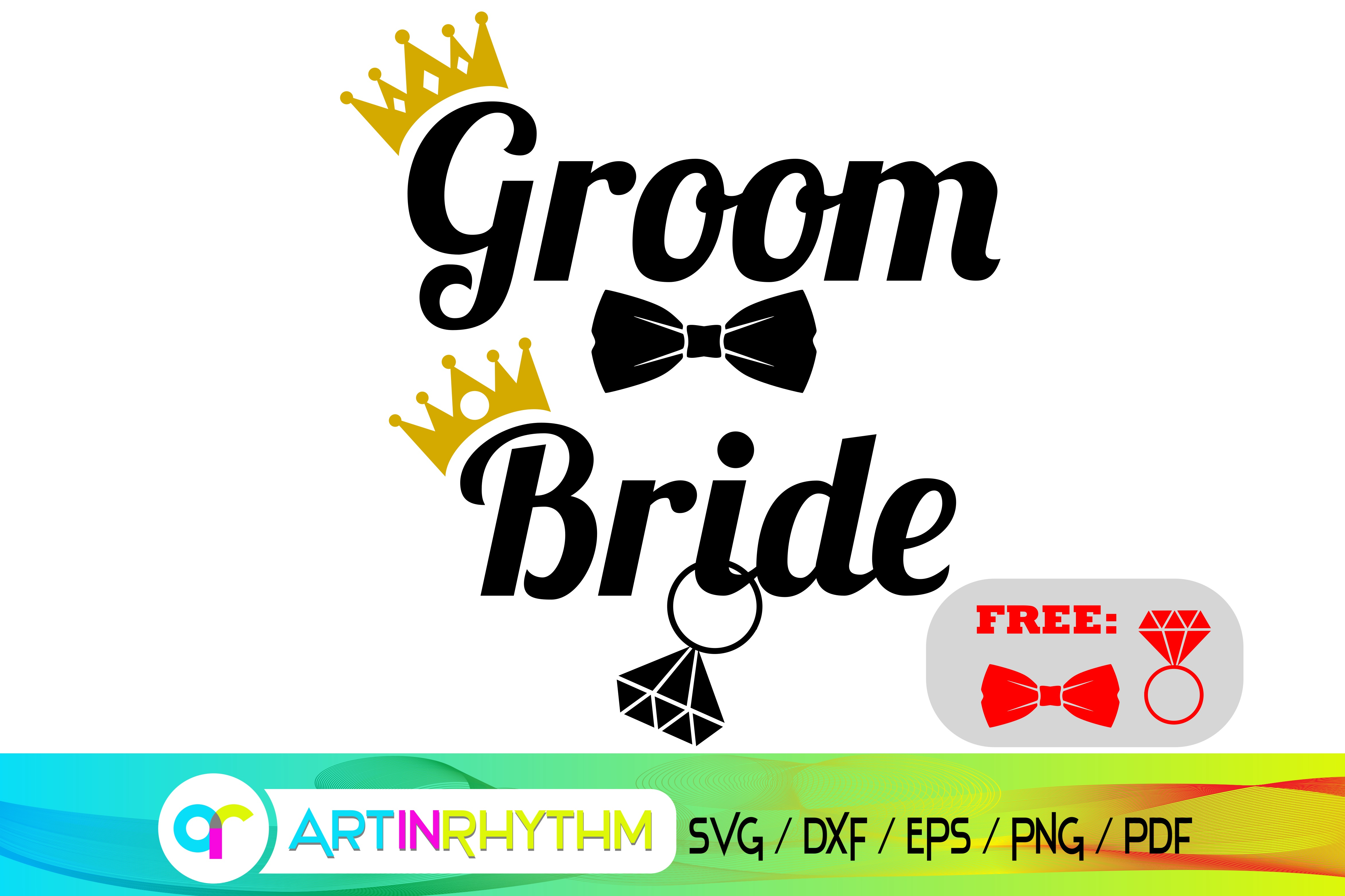 48 Proud Father Of The Bride Svg Cut File By Creative Fabrica Crafts Creative Fabrica View Free Bride Svg Png