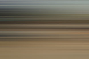 Print on Demand: Motion Blur Abstract Background Graphic Backgrounds By IYIKON