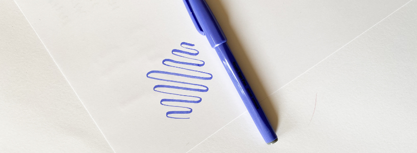 Fun exercises to improve your lettering skills