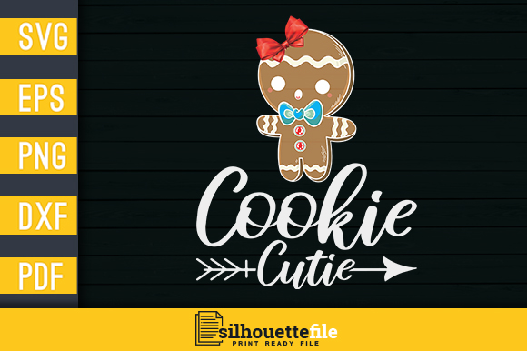 Svg Cut Files Free Christmas Card Svg Files For Cricut Download Free And Premium Svg Cut Files
