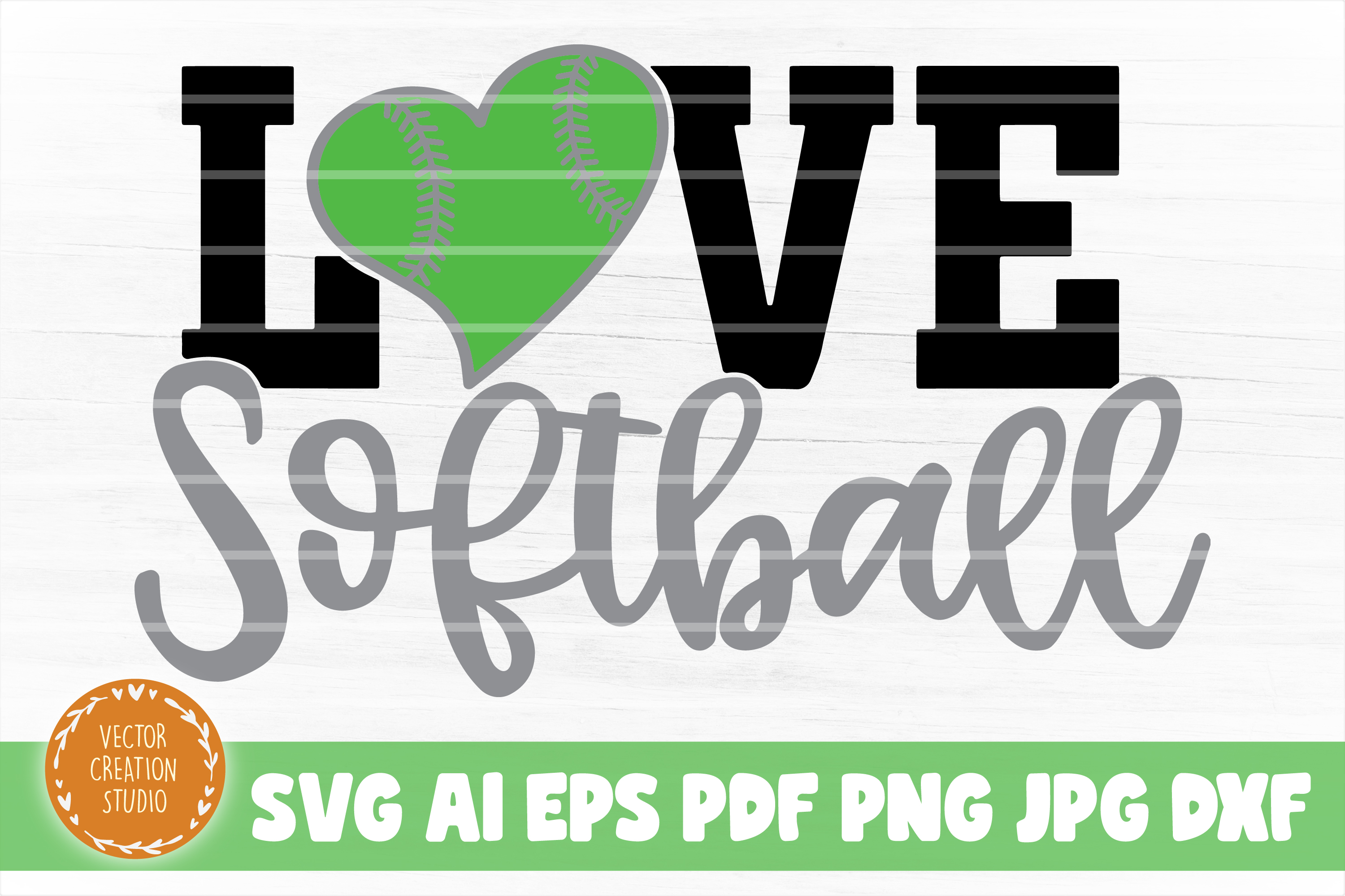 Live Love Teach Svg Free Download Free And Premium Svg Cut Files