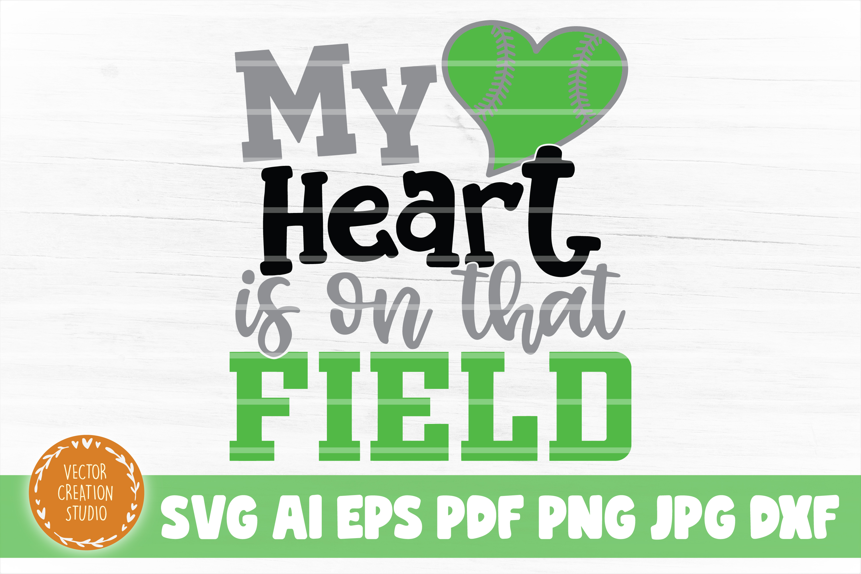 Heart Free Svg Images For Cricut Download Free And Premium Svg Cut Files