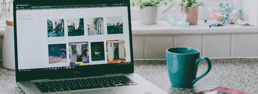 How to find winning Print on Demand Designs