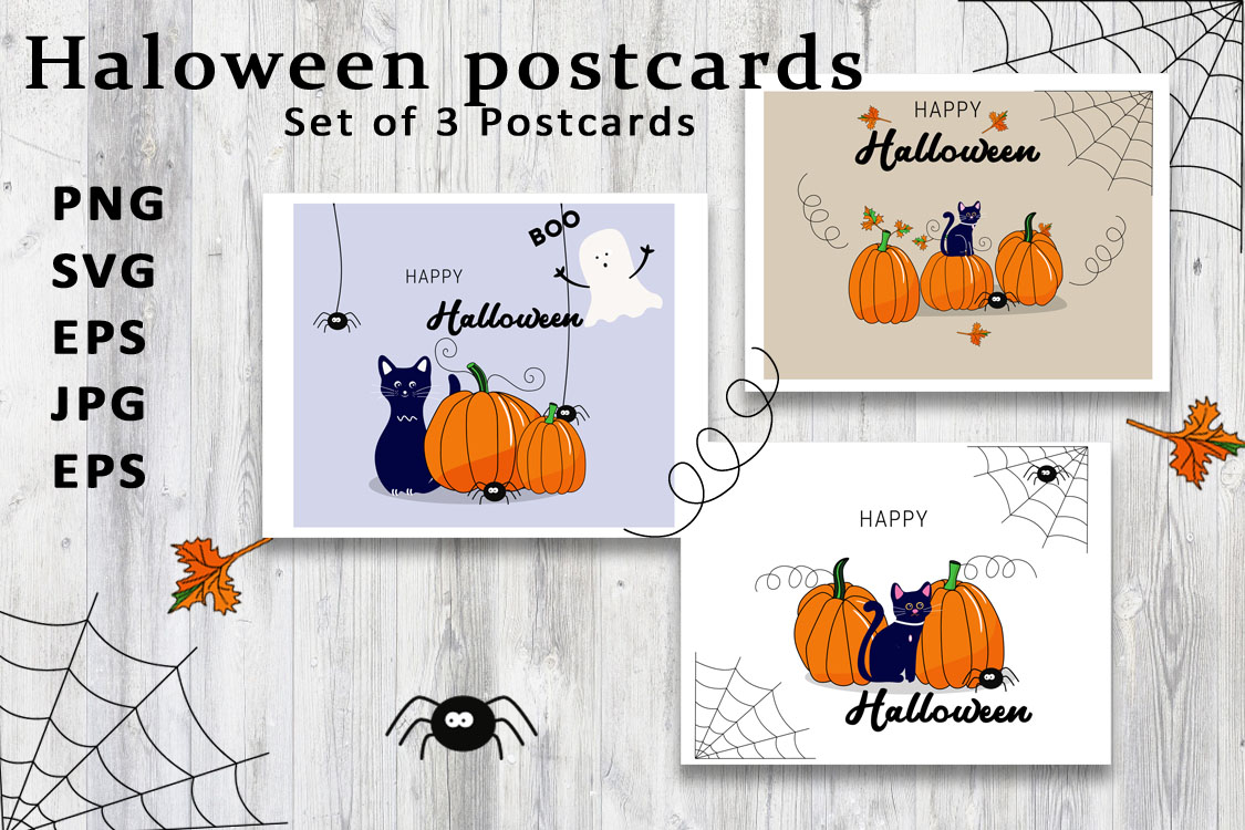 Pumpkin Crafts Kit Best Premium Svg Silhouette Create Your Diy Projects Using Your Cricut Explore Silhouette And More The Free Cut Files Include Psd Svg Dxf Eps And Png Files