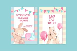 Print on Demand: Baby Stories Display Font By Alfinart 2