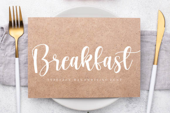 Sweetheart Font Download