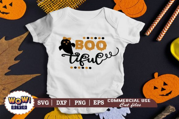 View Bootiful Svg, Boo Tiful Svg, Halloween Svg, Boo Svg, Bow Svg, Png, Dxf Crafter Files
