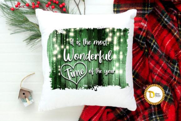 Christmas & the Holidays Sublimation Graphic Download