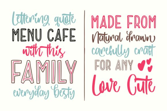 Hello Eatery Font Download