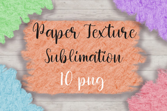 Sublimation Paper Texture Background Graphic Backgrounds By PinkPearly