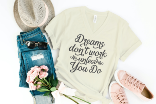 Print on Demand: Christy Smiley Script & Handwritten Font By Situjuh 3
