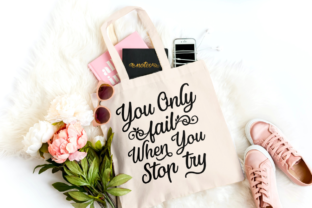 Print on Demand: Christy Smiley Script & Handwritten Font By Situjuh 6