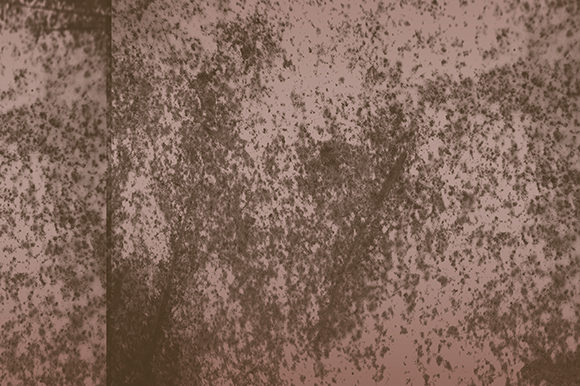Rusty Metal Texture F25 Graphic