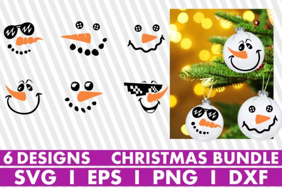 Christmas, Snowman, Sublimation Graphic Crafts By svgyeahyouknowme