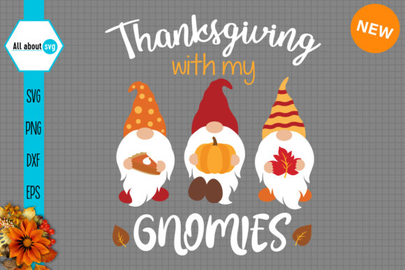 Happy Thanksgiving, Buffalo Plaid Svg Graphic Crafts By All About Svg