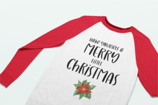 Print on Demand: Naughty Gnomes Script & Handwritten Font By BitongType 3