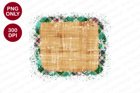Christmas Background Clipart Sublimation Graphic Backgrounds By SineDigitalDesign