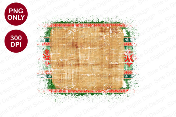 Sublimation Christmas Background Clipart Graphic Backgrounds By SineDigitalDesign