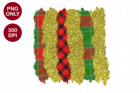 Christmas Background Sublimation Clipart Graphic Backgrounds By SineDigitalDesign