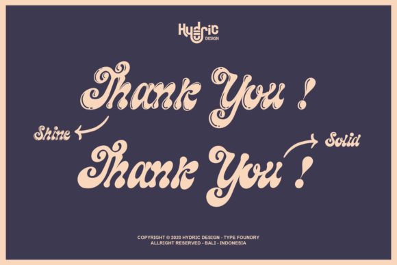 The Maggie Nuts Font Font