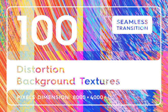 100 Distortion Background Textures Graphic Backgrounds By Textures