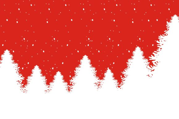 Print on Demand: Christmas Best Vector Illustration Graphic Illustrations By edywiyonopp