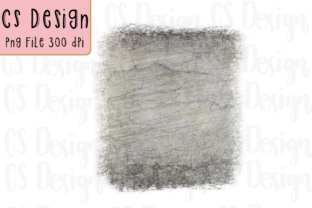 Print on Demand: Texture Sublimation Design Background Graphic Crafts By CSDesign