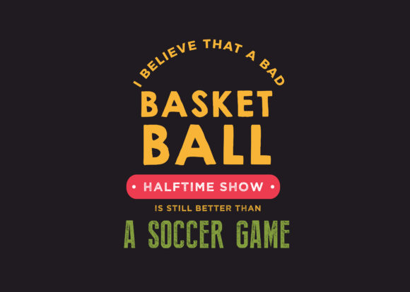 Print on Demand: Basket Ball Halftime Show Graphic Illustrations By baraeiji