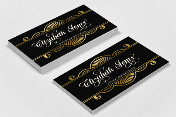 Straight Font Download