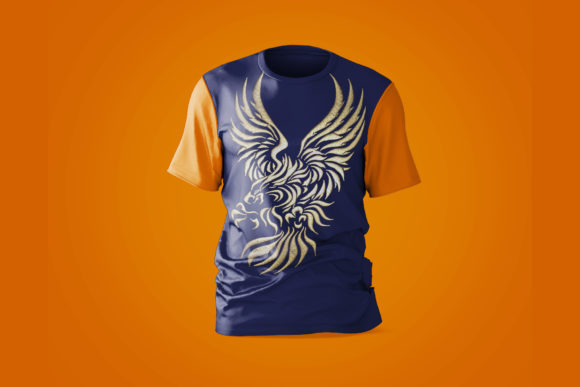 Eagle Embroidery Download
