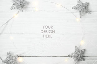 Christmas Background Image Graphic Arts & Entertainment By thesundaychic