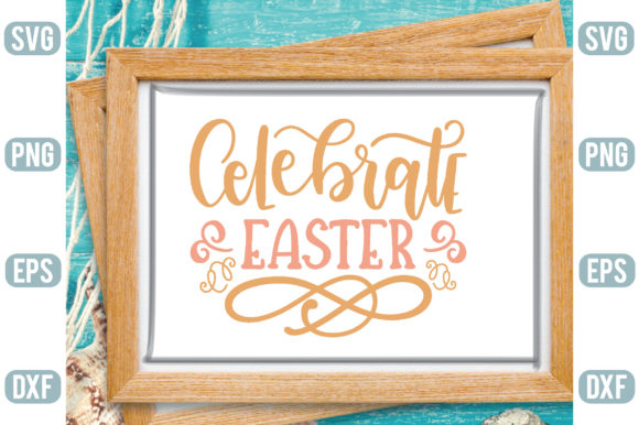 Easter Blessings Graphic Crafts By Printable Store