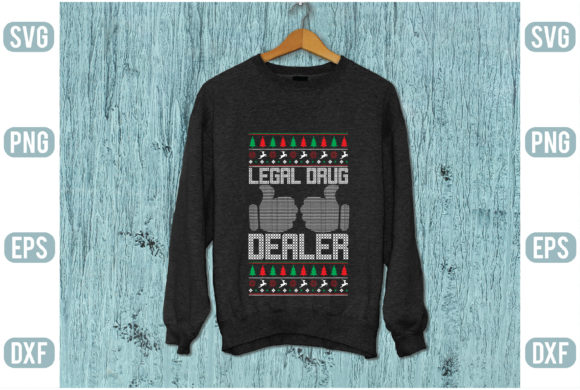 Legal Drug Dealer Graphic Graphic Templates By Printable Store