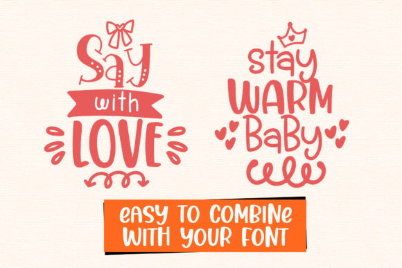 Crafter Delight Font Download