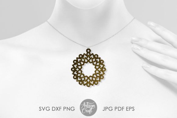 Free Halloween Earring Svg – 310+ File Include SVG PNG EPS DXF
