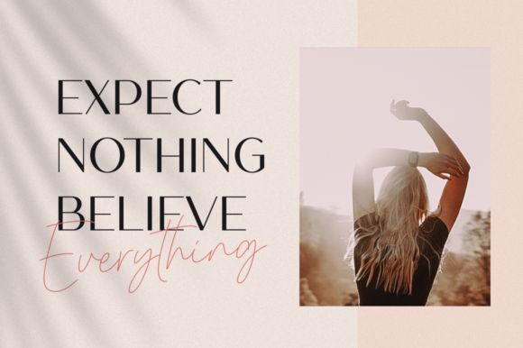 Melody Southern Duo Font Download