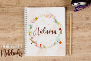 Autumn Feeling Graphic Crafts By Firefly Designs 3