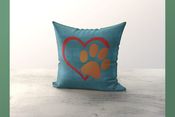 Love Dog Dogs Embroidery Design By Digital Creations Art Studio