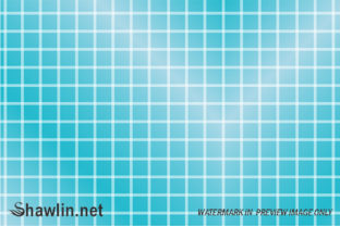 Lines Composition Texture Pattern Blue Graphic Backgrounds By shawlin