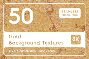 50 Gold Background Textures Graphic Textures By Textures