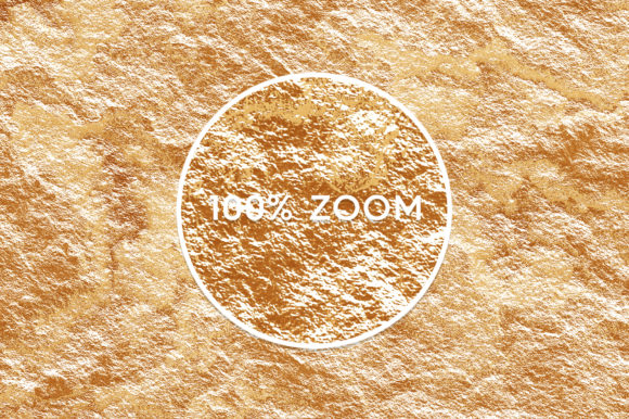50 Gold Background Textures Graphic Download