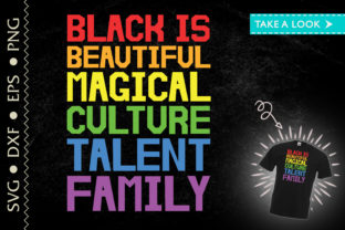 Print on Demand: Beautiful Magical Culture Talent Family Graphic Crafts By Tweetii