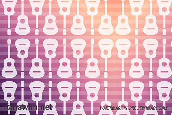 Rockstar Musical Festival Background Graphic Backgrounds By shawlin