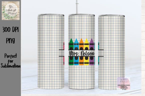 Teacher Bundle, Great for Tumblers! Graphic Download