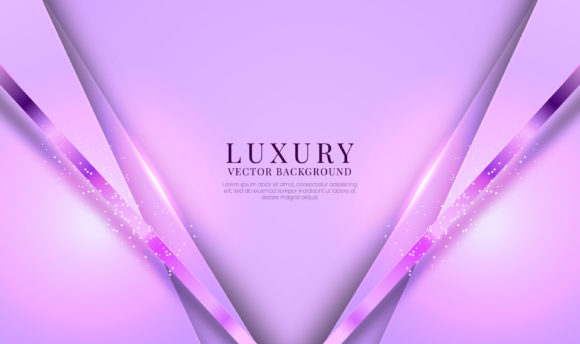 Abstract Background - Luxury Style Graphic Backgrounds By Arroyan Art
