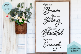 Print on Demand: Nursery Sign Graphic Crafts By Lettershapes