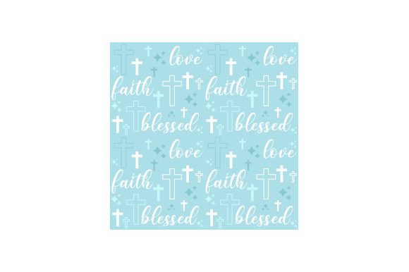 Religious Paper Religious Craft Cut File By Creative Fabrica Crafts