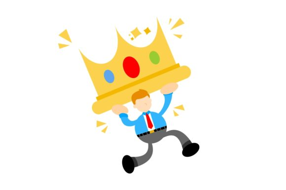Z6avqdssimhqqm Find the perfect crown cartoon images stock photos and editorial news pictures from getty images. 2