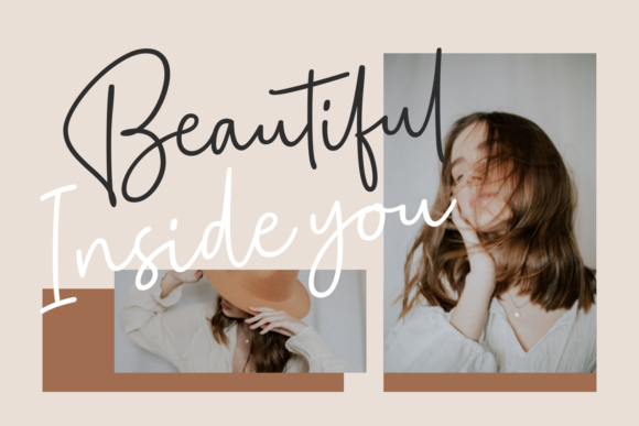 Stay Wonderful Font Download