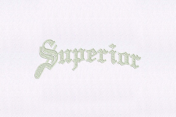 Claiming Superior Inspirational Embroidery Design By DigitEMB